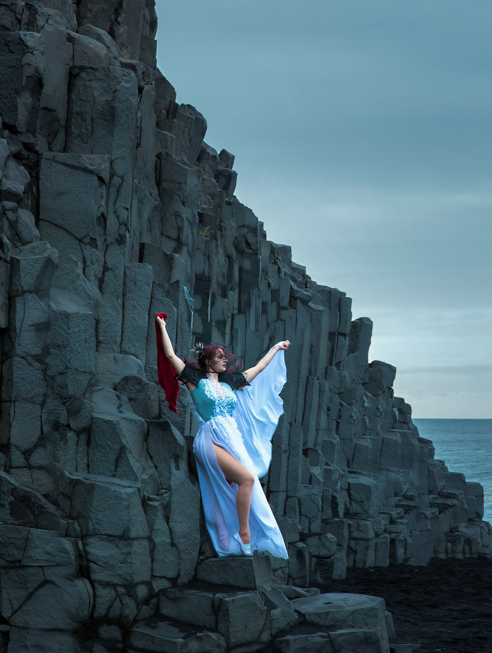 Grace-Almera-Iceland-Free-Spirit-Team-melting-glaciers-Rubis-Harley.jpg