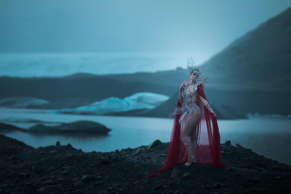 Grace-Almera-Iceland-Julie-Free-Spirit-Team-3.jpg
