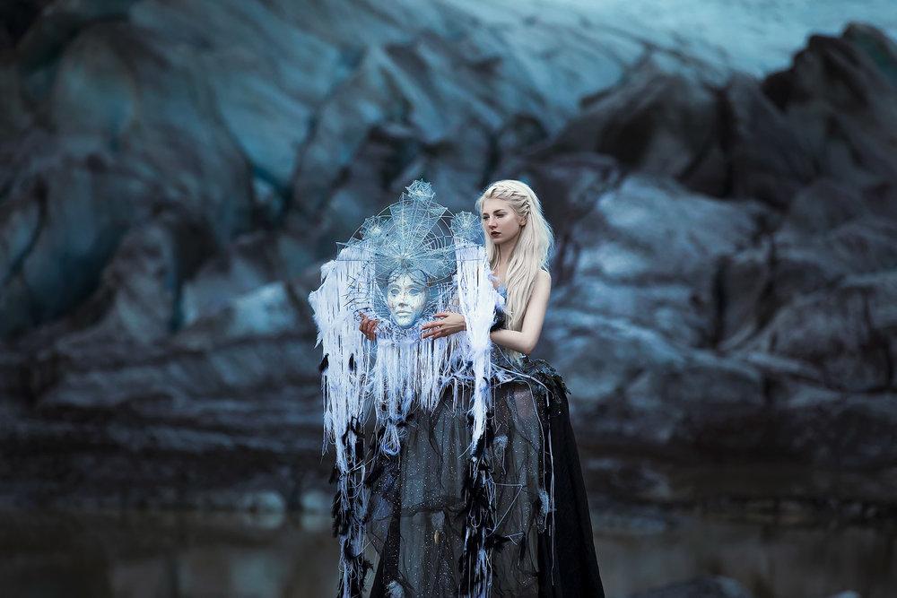 Grace-Almera-Iceland-Free-Spirit-Team-melting-glaciers-maria-amanda-1.jpg