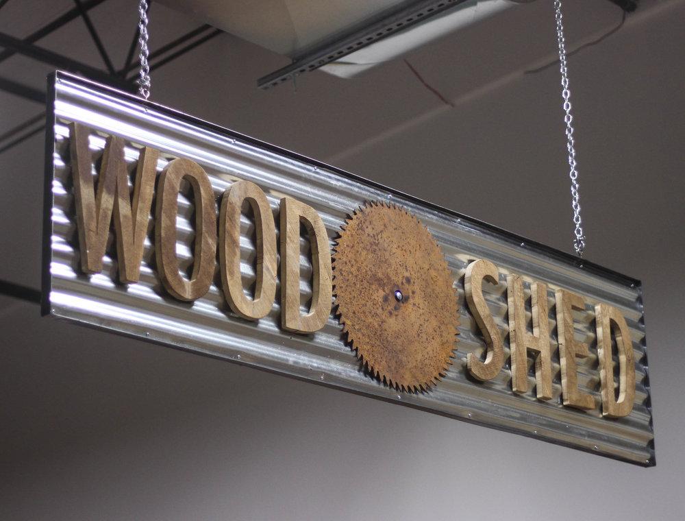 WoodShed 1.jpg