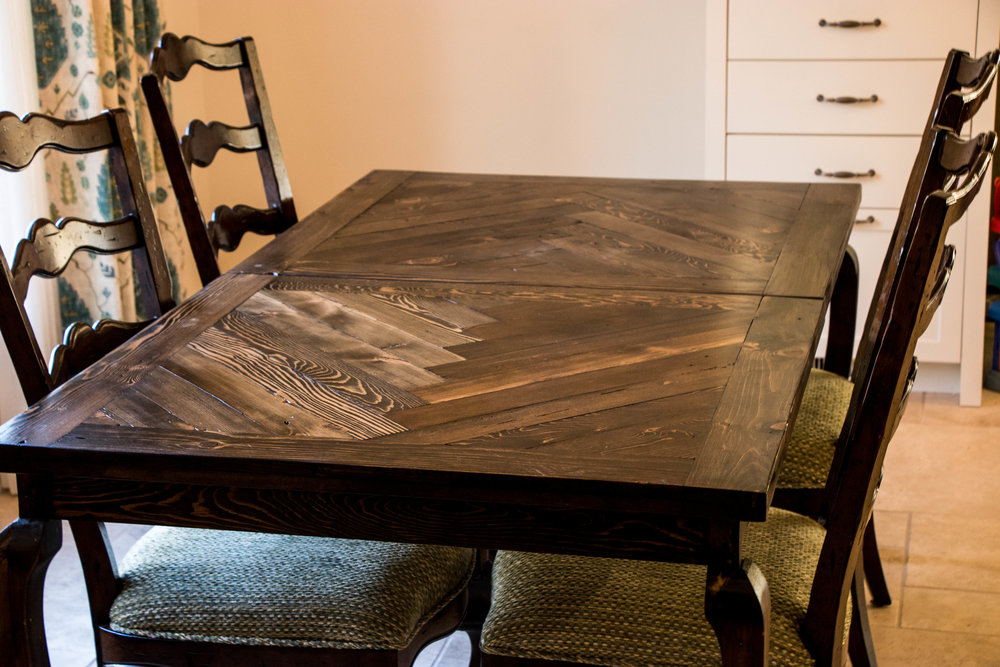 reclaimed wood and metal dining table wooden reclaimed wood dining table home furnishings metal wood