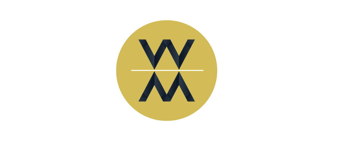 Women's Movement Collaborative