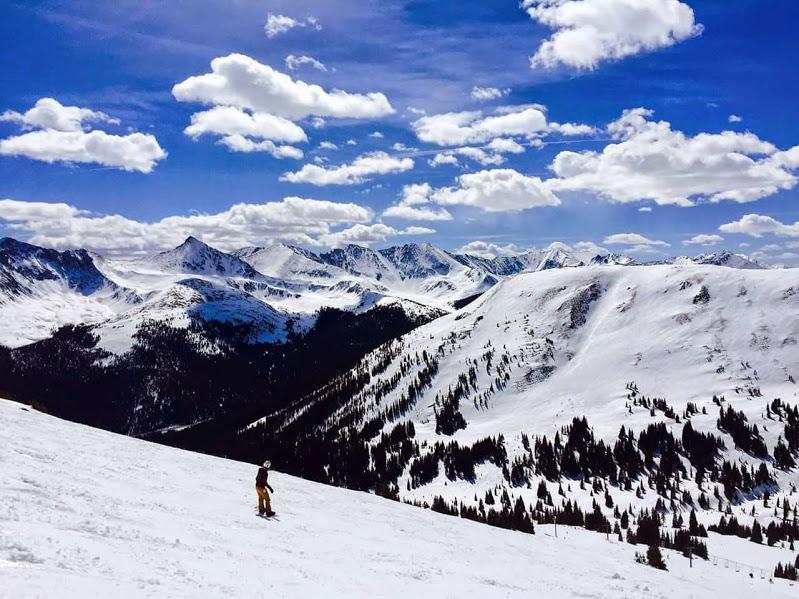 jo snowboard.jpg