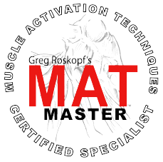 MAT-MASTER-SPECIALIST-LOGO-2005-278x300.png