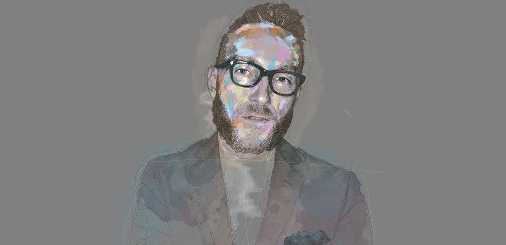 David Bonney