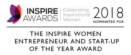 Inspire Women award.jpg