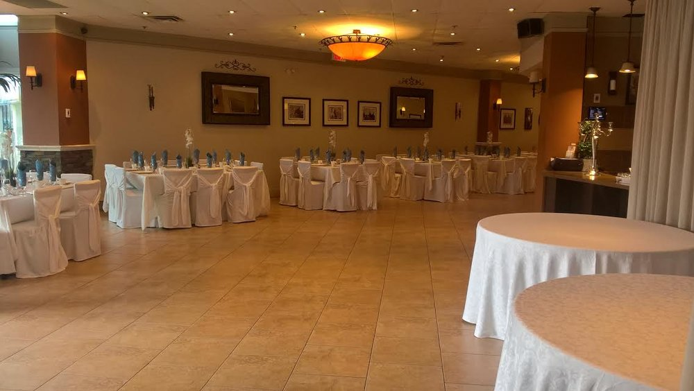 catering_banquet_events_mississauga_1.jpg