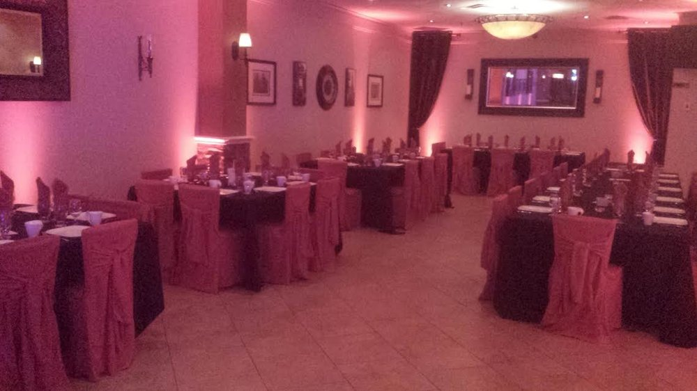 catering_banquet_events_mississauga_9.jpg