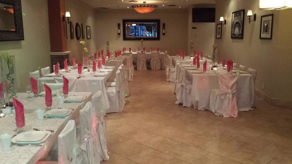 catering_banquet_events_mississauga_12.jpg