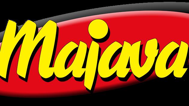Majava_logo.png