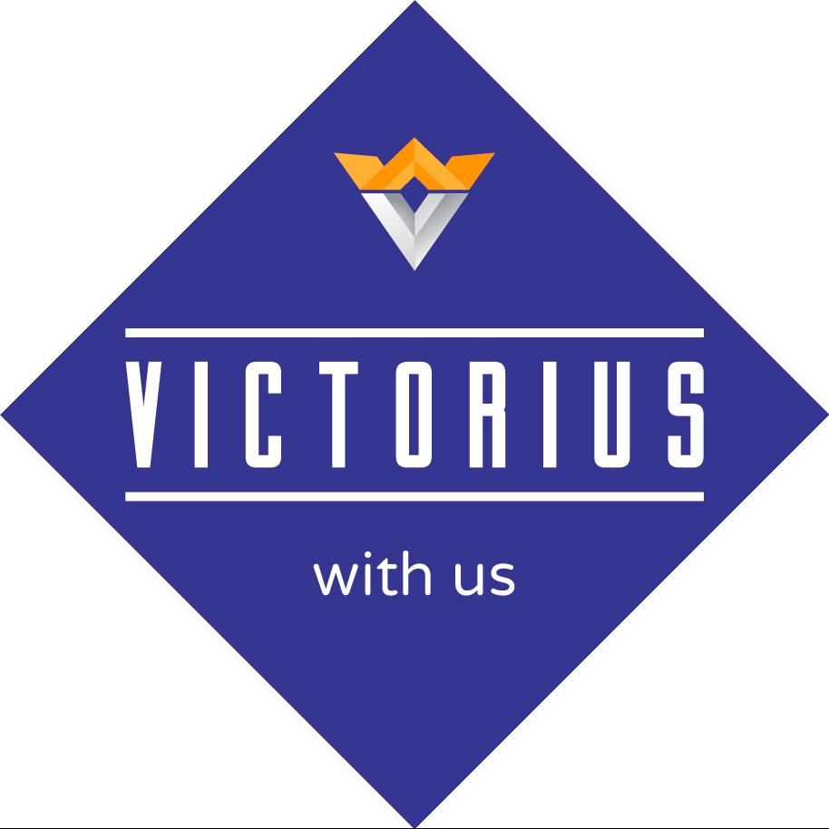 victorius.png