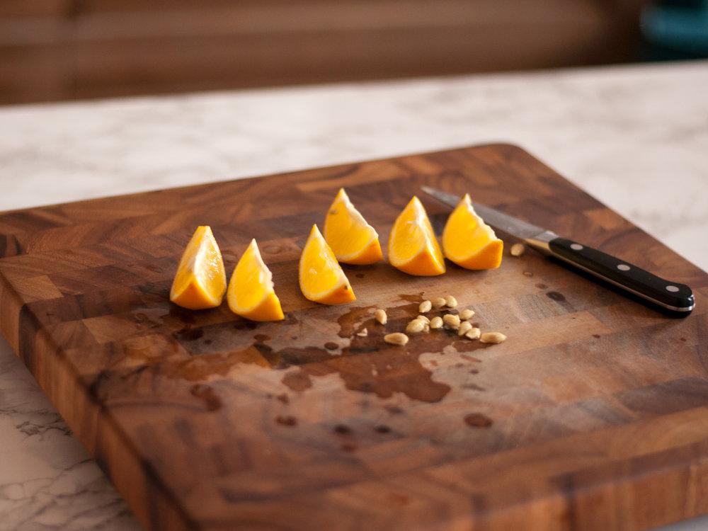 2-lemons.jpg