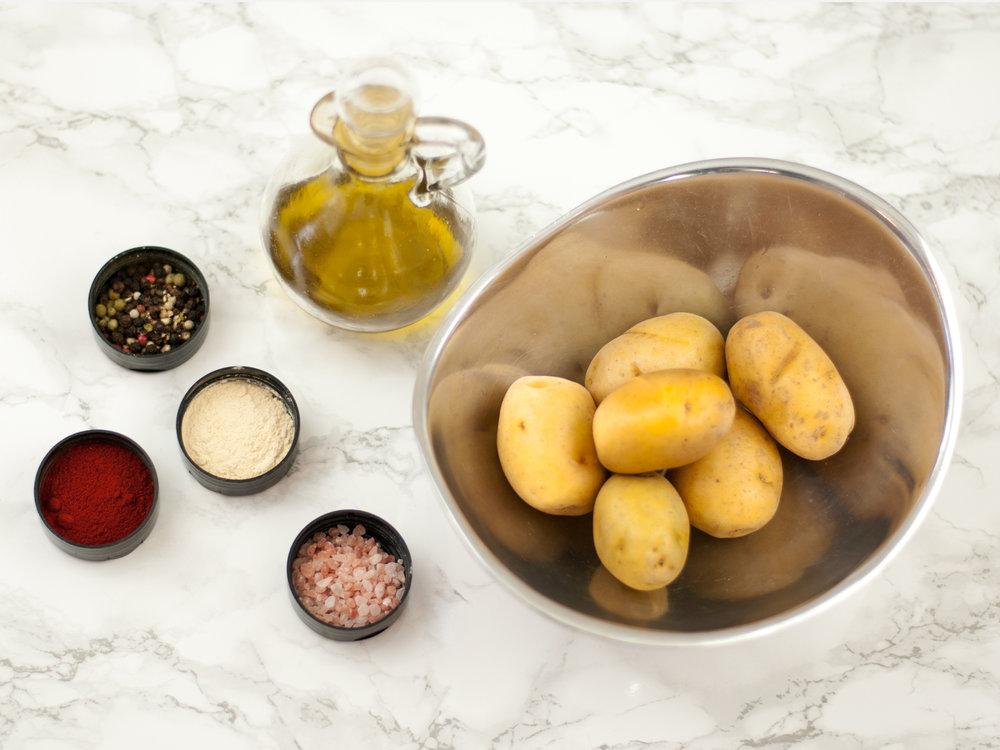 1.-Ingredients.jpg