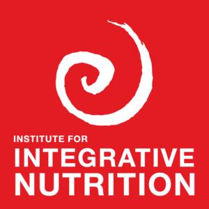IIN-logo.png
