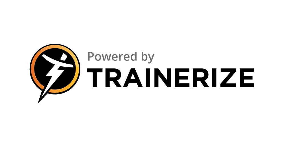 trainerize-logo-black_print-powered-by.png