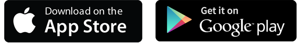 appstore_download.png