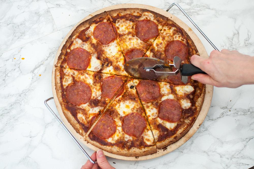 12. new pizza.jpg