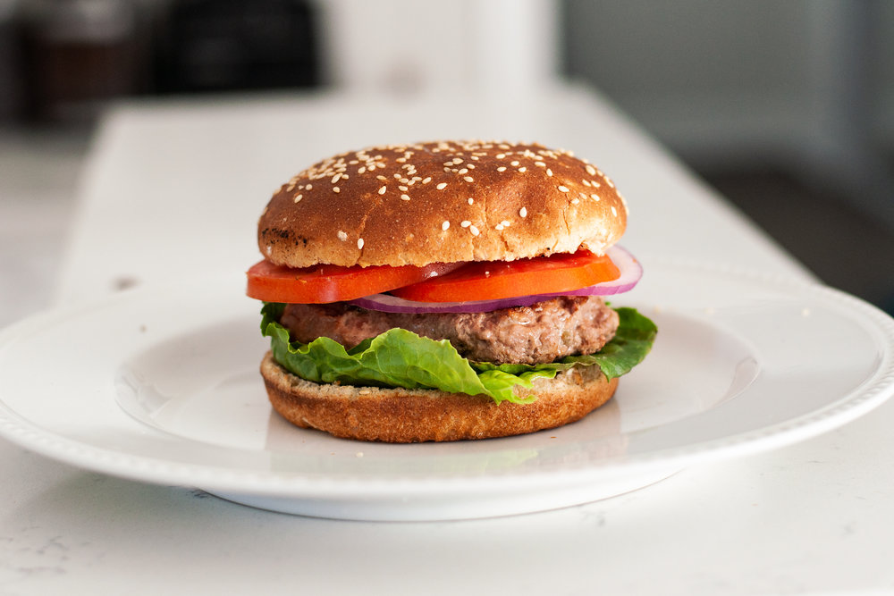 Close Up Burger.jpg