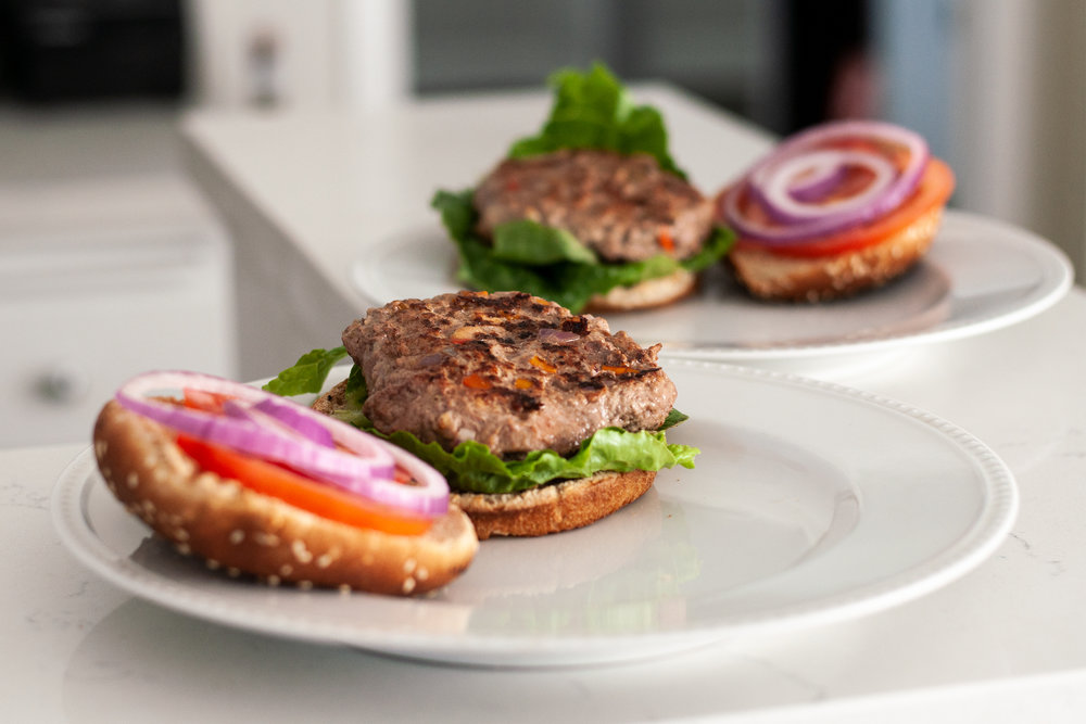 Finished Burger.jpg