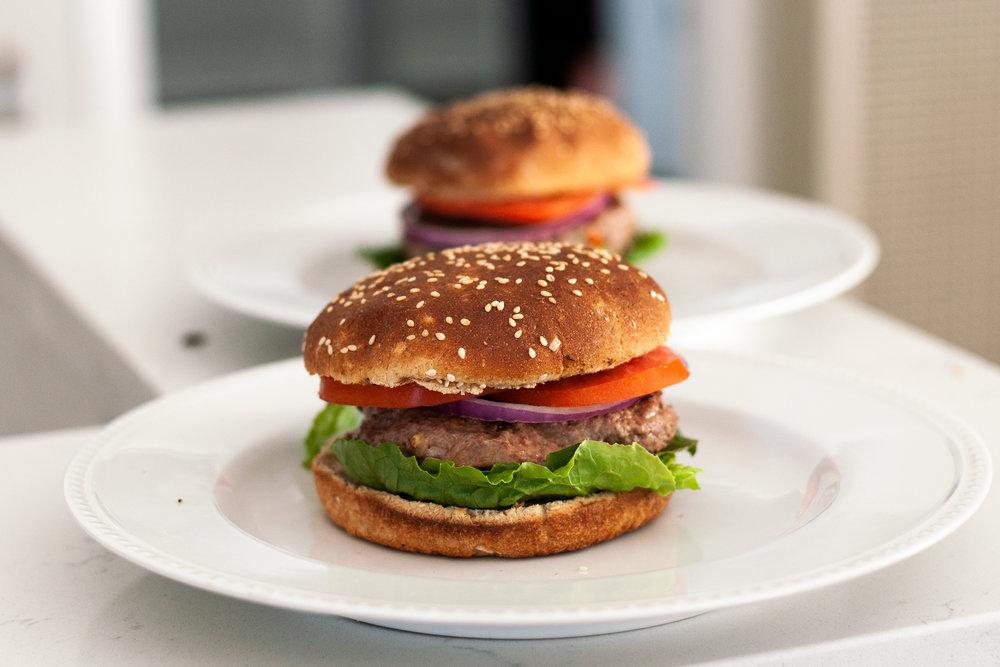 Plated Burgers.jpg