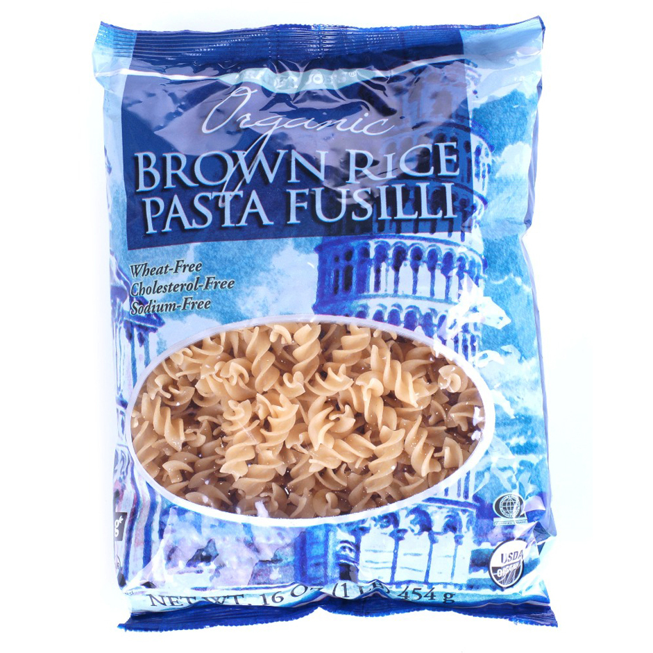 Trader_Joe's_Organic_Brown_Rice_Pasta_Fusilli.jpg