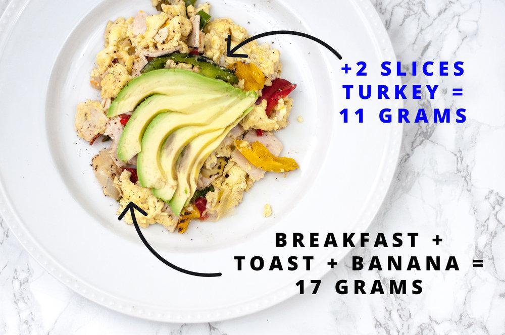 Breakfast Idea.jpg