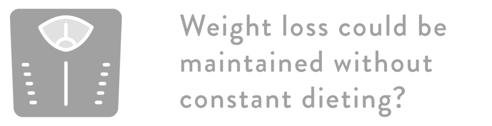 Weight Loss 1.png