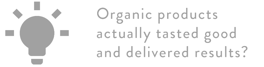 Products that deliver.png