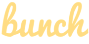 bunch logo.png