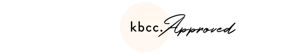 KBCC Approved.png