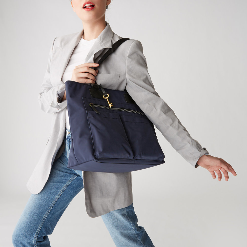 Fossil_Bailey_Tote.jpeg