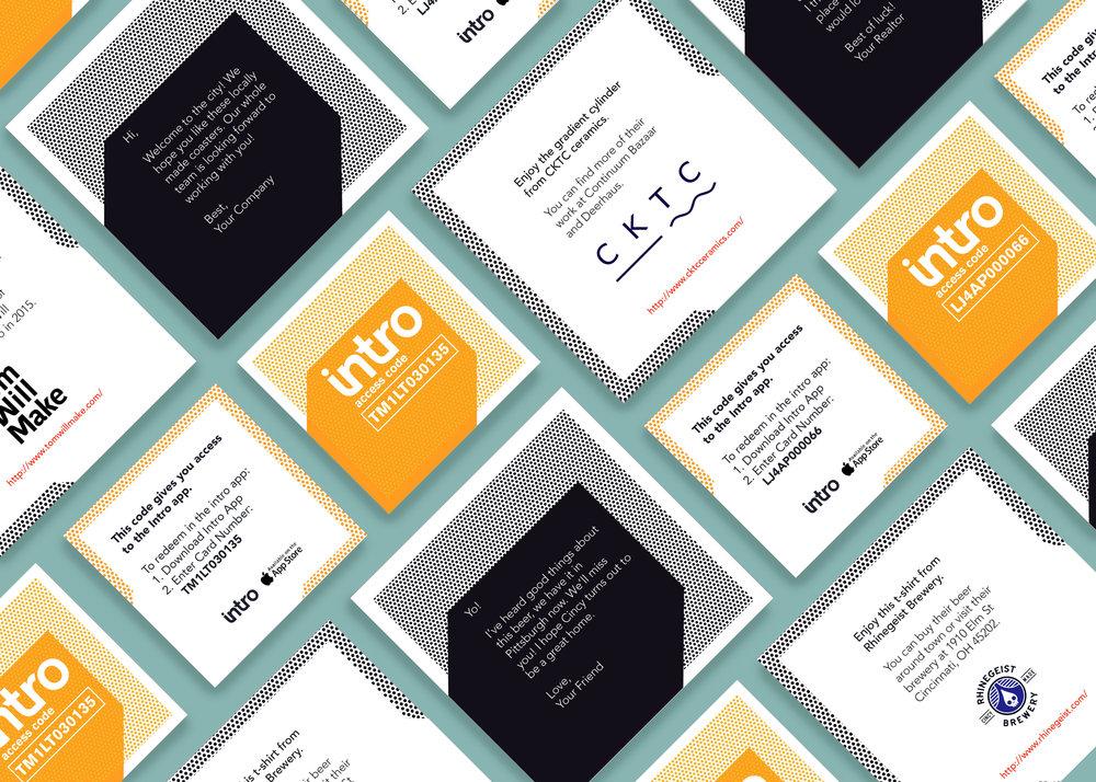 INTRO CARDS.jpg