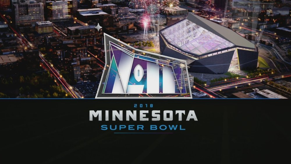 Super Bowl LII 2018 Minneapolis Minnesota.jpg
