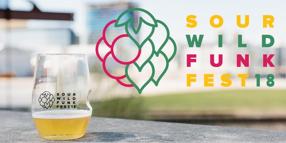 Upland Sour Fest 2018.jpg
