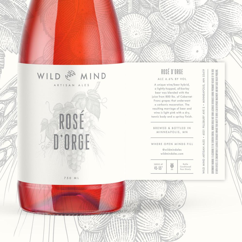 Rose d'Orge Close Up 1080 x 1080.jpg