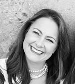 Susan Linn President/CEO