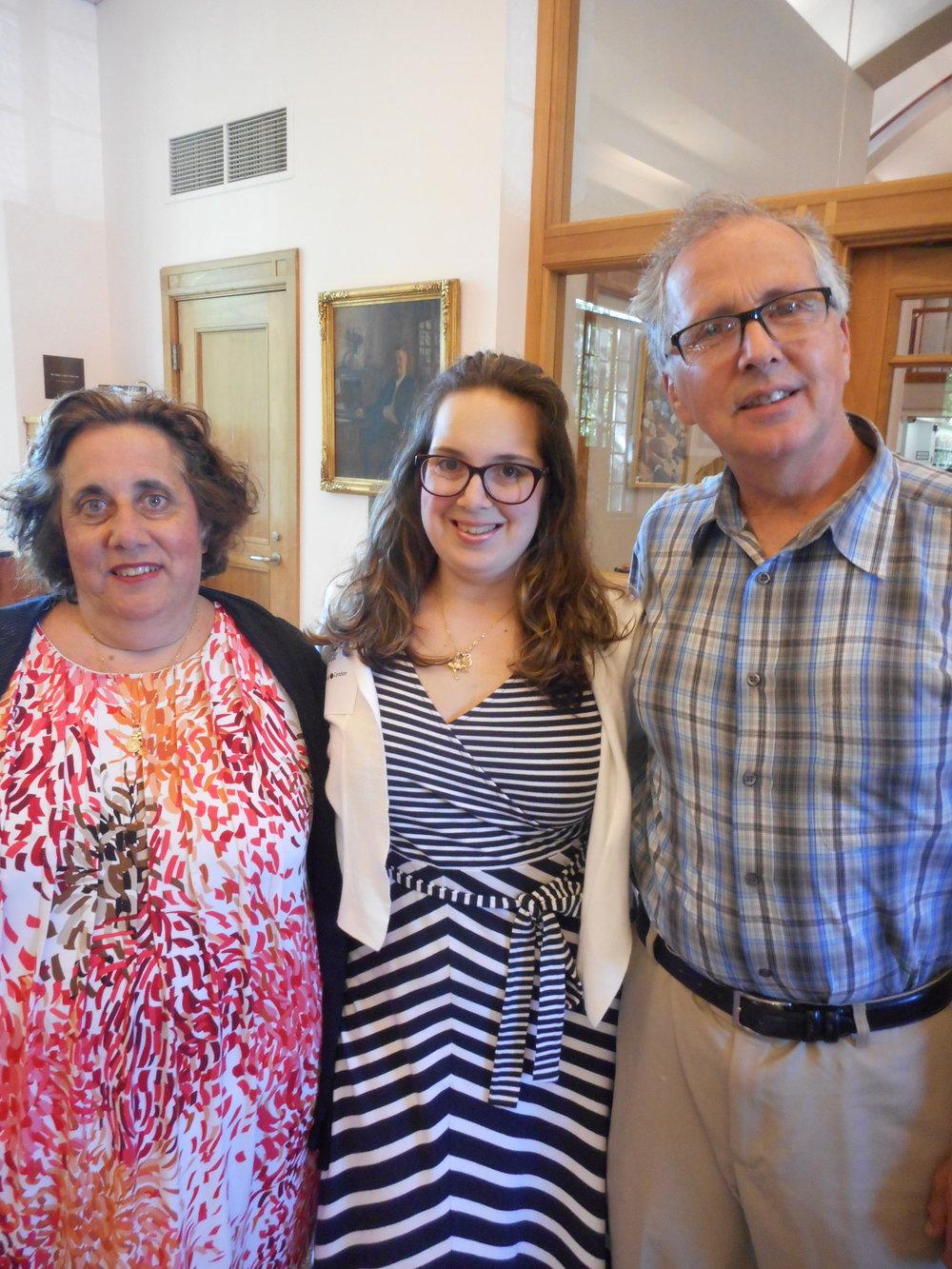 Georgi and Family.JPG