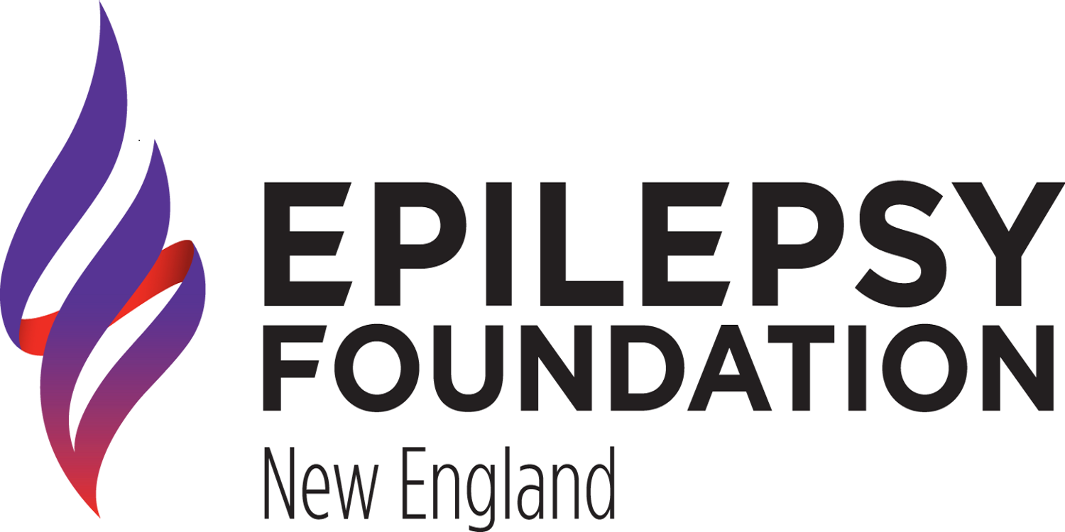 Epilepsy Foundation New England