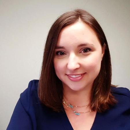 Christina vilardi   Rhode island Field Service Manager