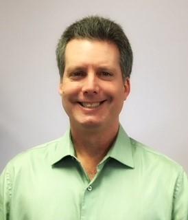 michael paglia   Career Navigator Coordinator