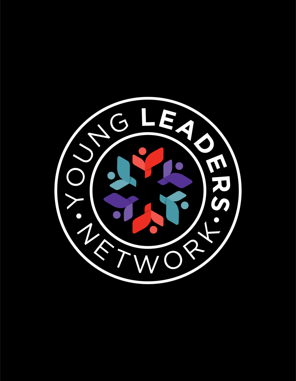 young leaders network black background.png