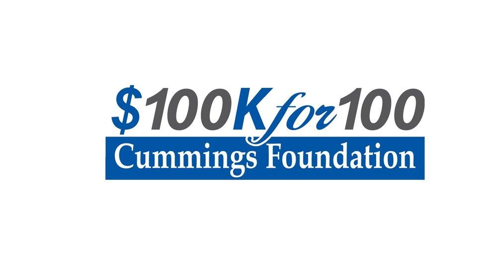 100Kfor100-logo-resized.jpg