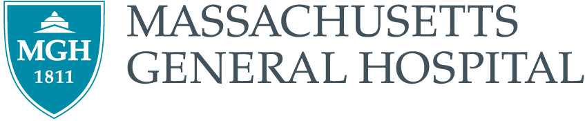 mgh-logo.png