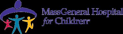 mghfc-logo-2x.png
