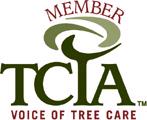 TCIA Member Color.png