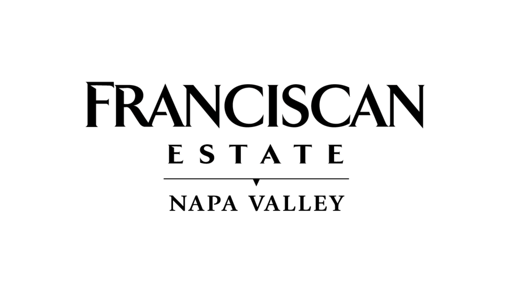 Franciscan Estate