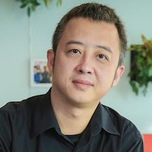 hai zhuang