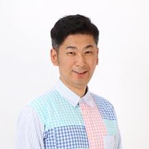 Tom Nagata