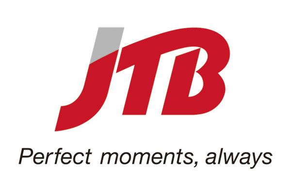 JTBブランドロゴ.jpg