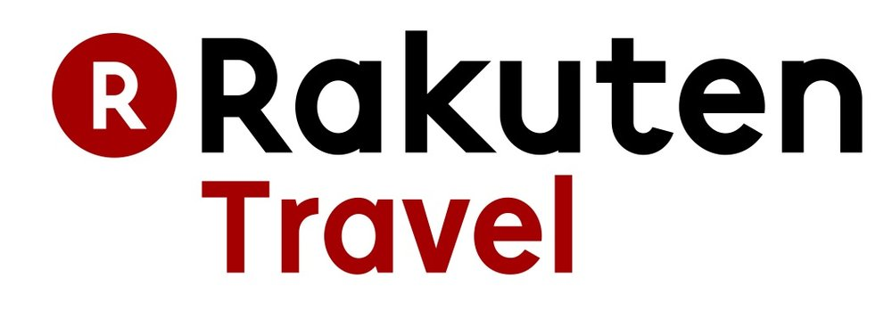Rakuten_Travel1 copy.jpg